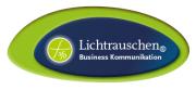 Logo Lichtrauschen